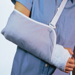 Personal Injury Attorney MA